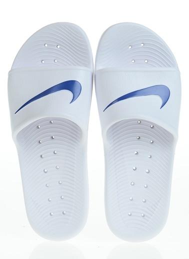 Kawa Shower-Nike